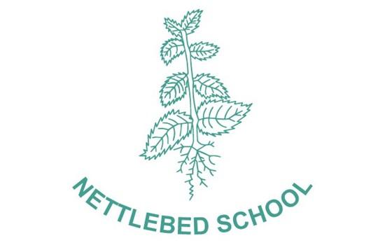 Nettlebed