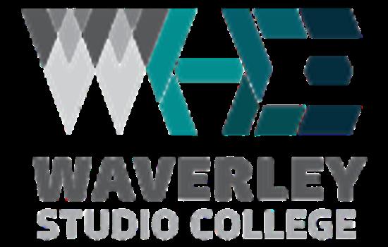 Waverley Studio College