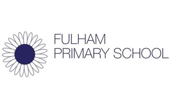 Fulham Primary