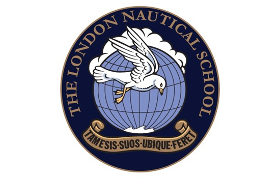London Nautical School - Key Stage 3