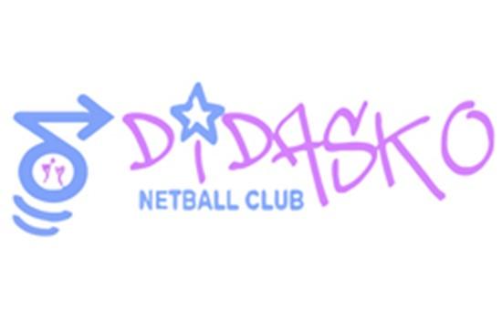 DiDasko Netball Club