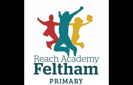 Reach Academy Primary