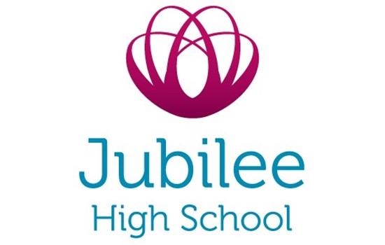 Jubilee High