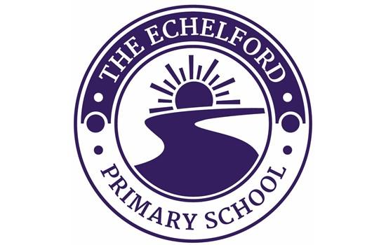 Echelford