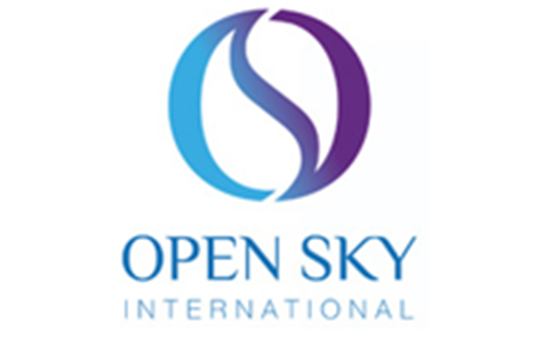 Open Sky International