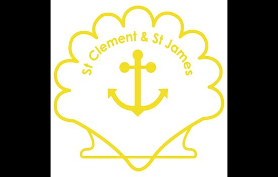 St. Clements & St. James