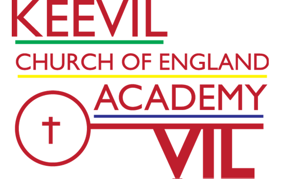 Keevil C of E Academy