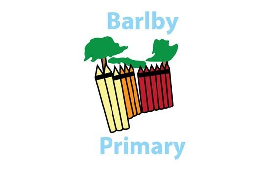 Barlby