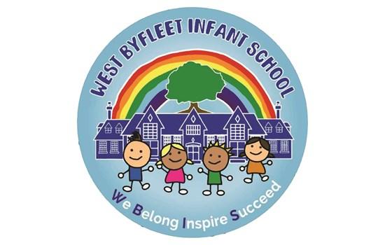 West Byfleet Infant School