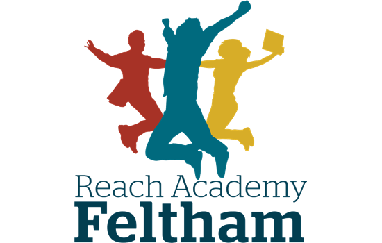 Reach Academy Secondary