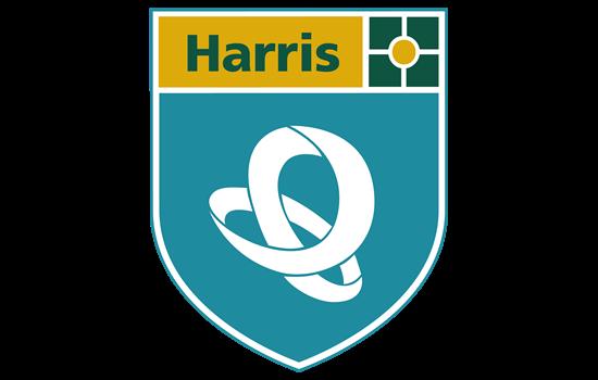 Harris Tottenham Academy Nursery & Reception