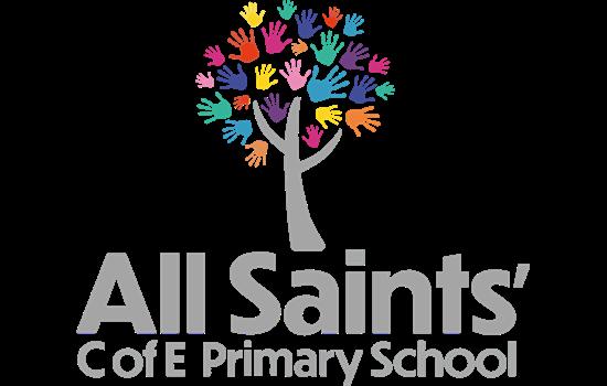 All Saints' C of E Primary School