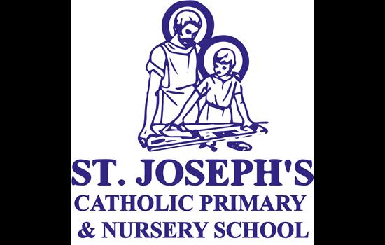 St Joseph's Catholic Wandsworth