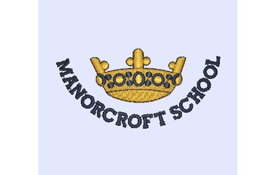 Manorcroft Primary School