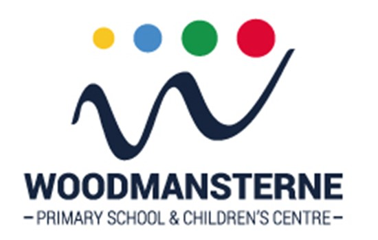 Woodmansterne Primary School
