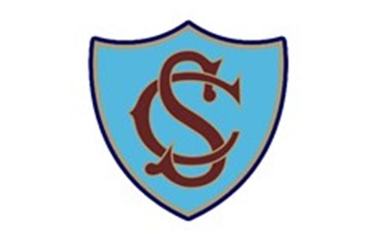 Cransley School - (Senior) Class 1 to Class 5