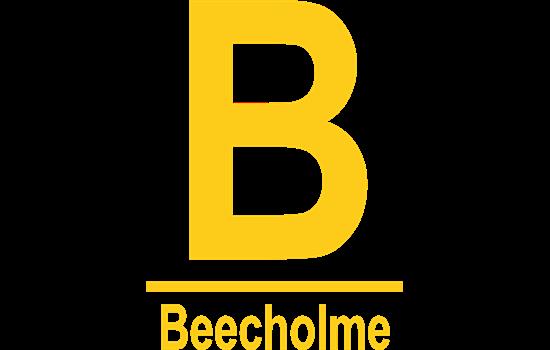Beecholme