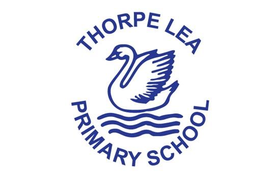 Thorpe Lea