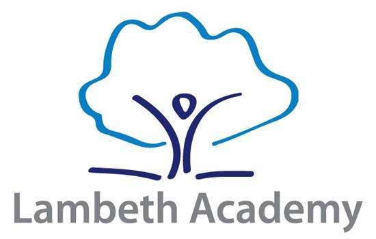 Lambeth Academy