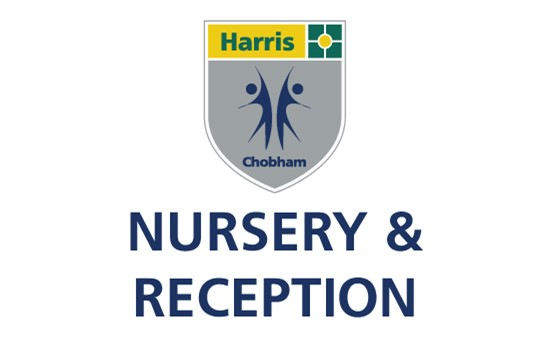 Chobham Academy Nursery & Reception