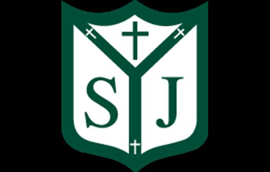 St. Joseph's Cadogan