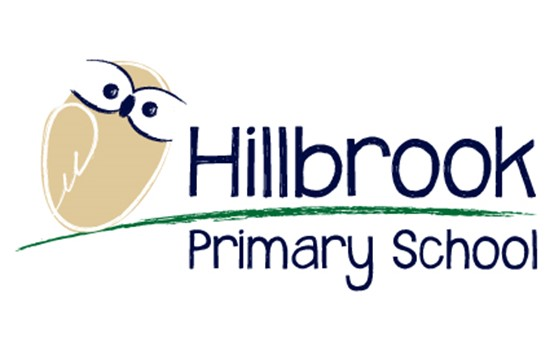 Hillbrook