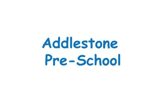 Addleston Pre-School