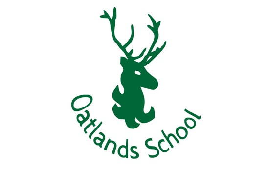 Oatlands Infant School