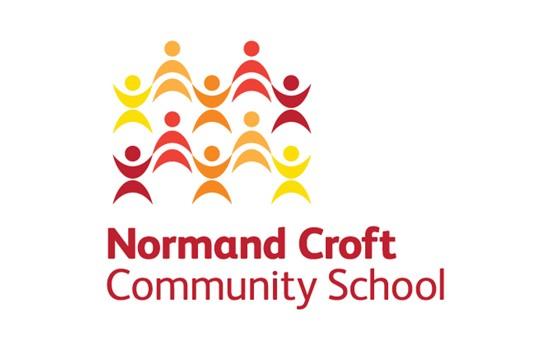 Normand Croft