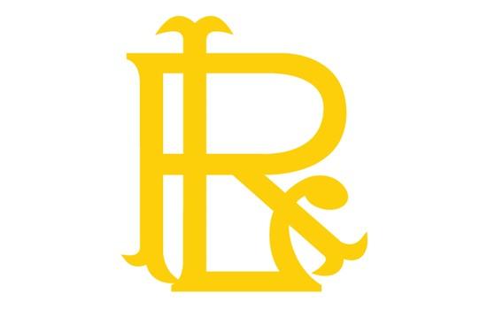 La Retraite RC