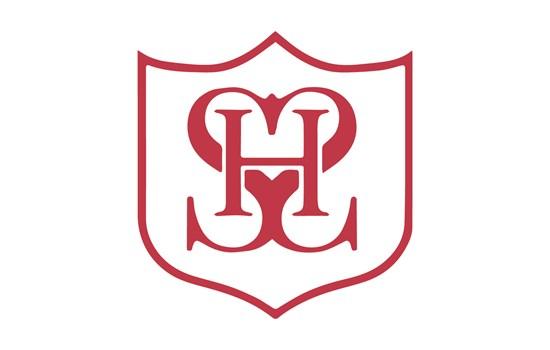 Sacred Heart Henley