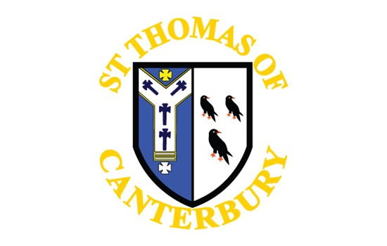 St. Thomas of Canterbury