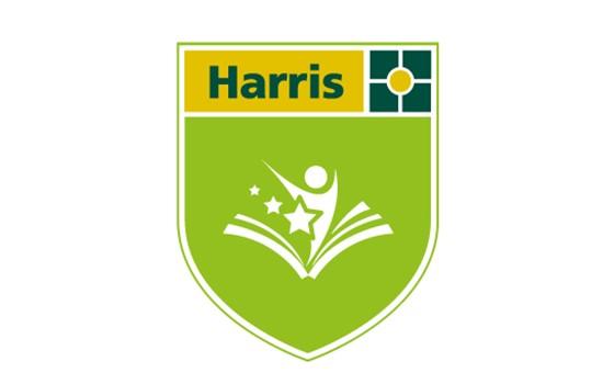 Harris Primary Academy Peckham Park