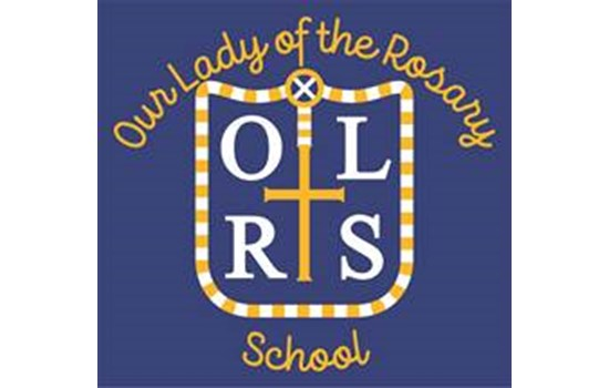 Our Lady of the Rosary Catholic Primary School