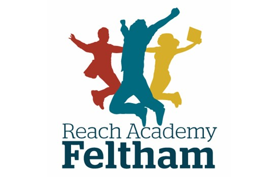 Reach Academy Primary