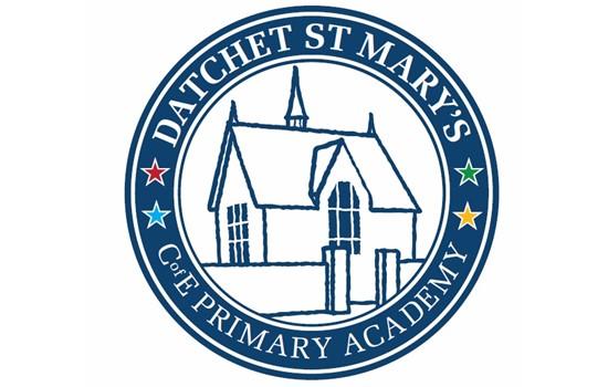 Datchet St. Mary's