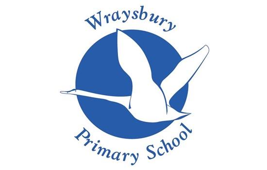 Wraysbury