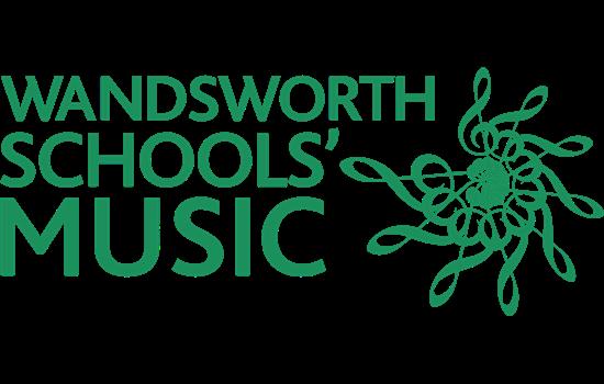 Wandsworth Schools' Music Service