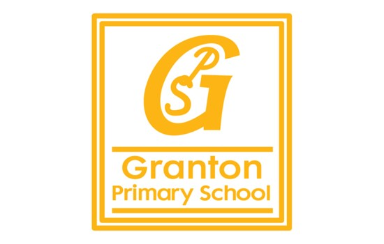 Granton Primary School