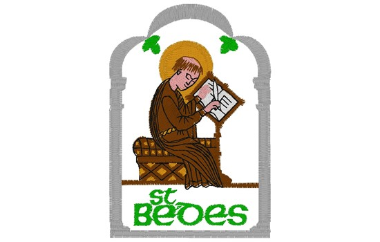 St. Bede's RC