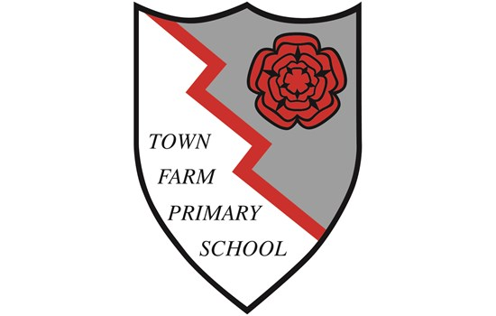 Town Farm Primary School