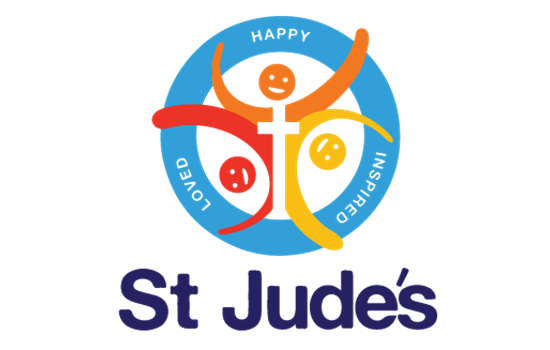 St. Jude's C Of E Primary School