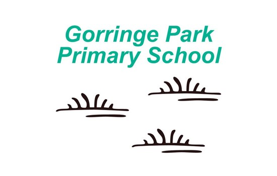 Gorringe Park Primary School