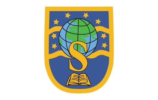 Sellincourt