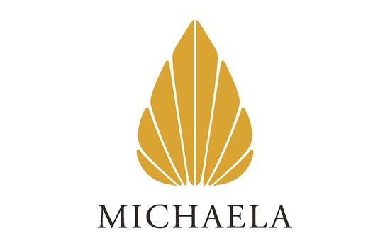 Michaela Community School
