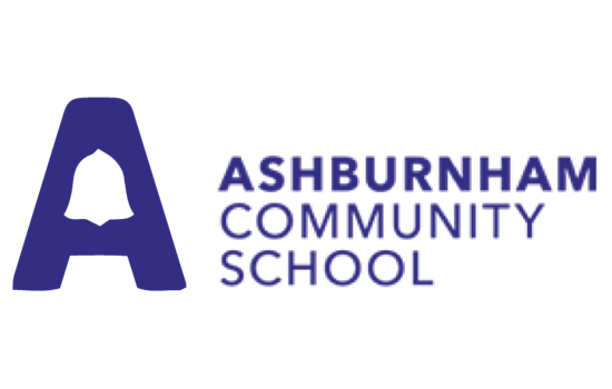 Ashburnham Community School