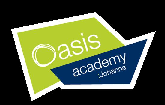 Oasis Academy Johanna
