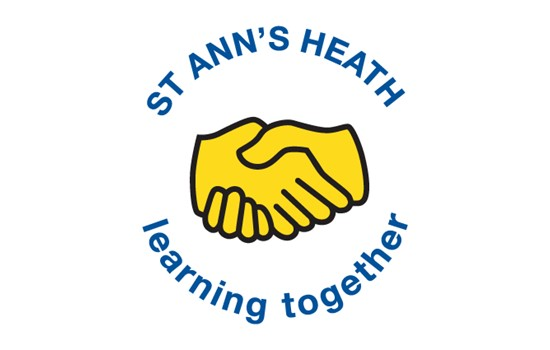 St. Ann's Heath