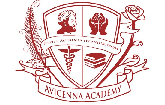 Avicenna Academy