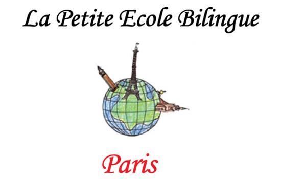 La Petite Ecole Bilingue Paris